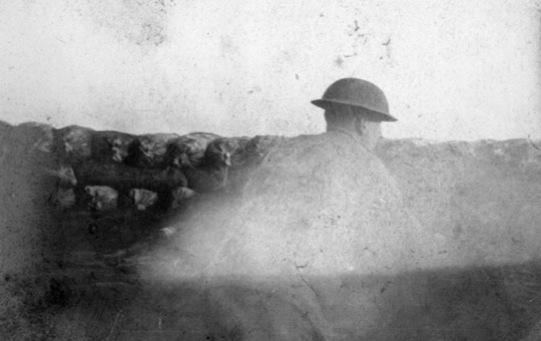 mont quentin 28 images zenfolio robynne hayward australian war memorial canberra mont st